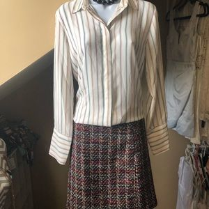 NWT gorgeous Work outfit
